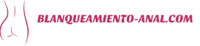 blanqueamiento-anal-logo