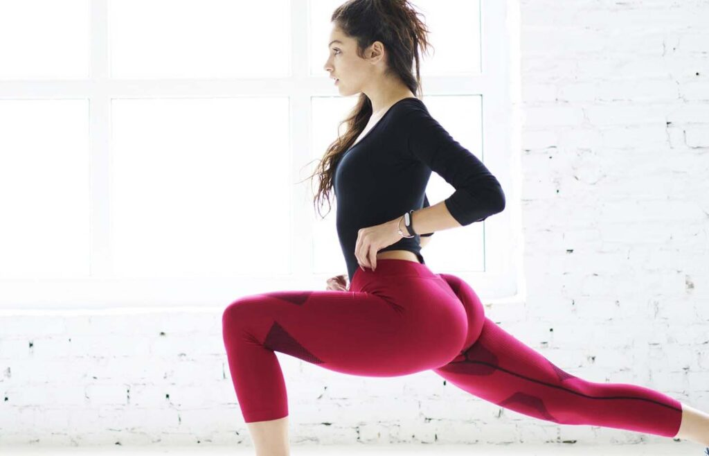 top-6-workouts-to-make-your-butt-look-more-firm-bigger-1